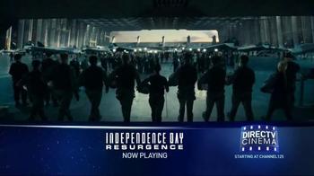 Independence Day: Resurgence thumbnail