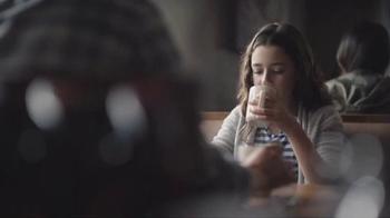 IHOP TV Spot, 'Rainy Days & Coffee Dates'