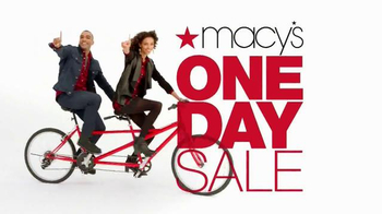 One Day Sale: Deals of the Day thumbnail