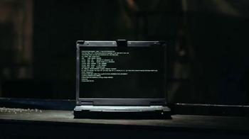 U.S. Army TV Spot, 'Ataque cibernético' [Spanish]