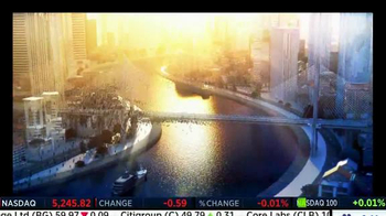 Prudential PGIM TV Spot, 'Urbanization: Make the Most of This Opportunity'