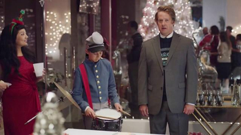 Best Buy TV Spot, 'Drummer Boy'