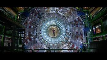 Cisco TV Spot, 'Pep Talk' Featuring Ewan McGregor - Thumbnail 5