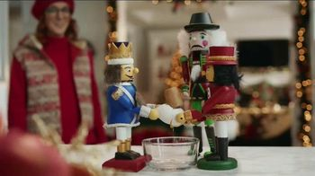 Best Buy TV Spot, 'Nutcrackers'