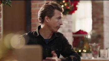 Amazon Prime TV Spot, 'Advent Calendar' Featuring Seth Meyers, Josh Meyers