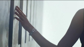 Kay Jewelers TV Spot, 'A Chance to Surprise' - Thumbnail 1