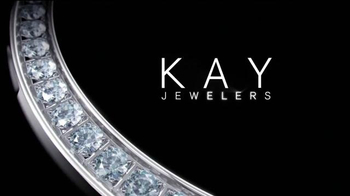 Kay Jewelers TV Spot, 'A Chance to Surprise'