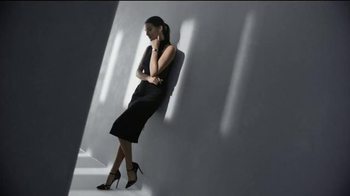Kay Jewelers TV Spot, 'A Chance to Surprise' - Thumbnail 6