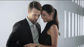 Kay Jewelers TV Spot, 'A Chance to Surprise' - Thumbnail 7
