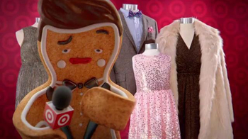 Target 10 Days of Deals TV Spot, 'Best Dressed Stars: Tonight' - 743 commercial airings