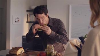 Lexus December to Remember Sales Event TV Spot, 'Auntie'