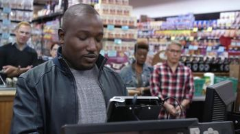 Samsung Pay TV Spot, 'Loyalty' Featuring Hannibal Buress