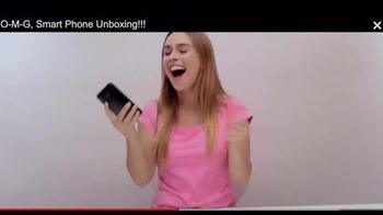 Motorola Moto Z Droid TV Spot, 'Hellomoto: BOGO'