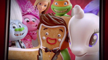 Target 10 Días de Ofertas TV Spot, 'Gran selfie' [Spanish] - 111 commercial airings