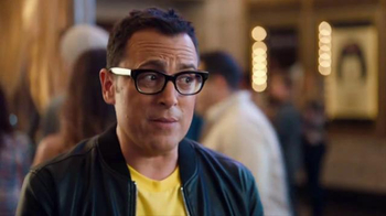 Sprint TV Spot, 'Double Your Samsung Jolly!'