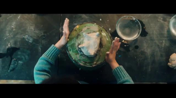 Pandora TV Spot, 'The Joy of Creating - The Joy of Giving'