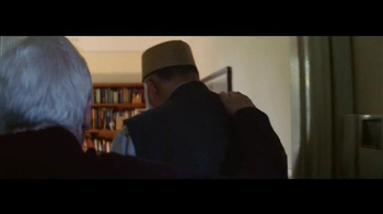 Amazon Prime TV Spot, 'Old Friends' Song by Ludovico Einaudi - Thumbnail 2