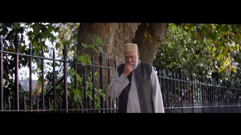 Amazon Prime TV Spot, 'Old Friends' Song by Ludovico Einaudi - Thumbnail 5