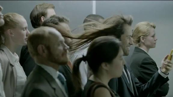Sprint Unlimited Freedom TV Spot, 'Felicidad: Samsung Galaxy S7' [Spanish]
