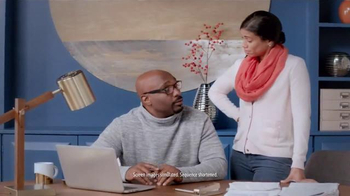 Quicken Loans Rocket Mortgage TV Spot, 'Makes Getting a Home Loan Easy' - Thumbnail 4