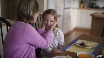 Pillsbury Grands! TV Spot, 'A Different Kind of Sound'
