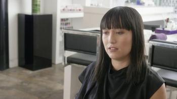 American Express TV Spot, 'The Works' Featuring Kristen Bell, Dax Shepard - Thumbnail 5