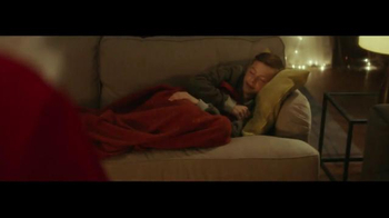 Coca-Cola TV Spot, 'Taste the Feeling of the Holidays' - Thumbnail 7