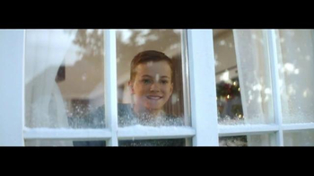 Coca-Cola TV Spot, 'Taste the Feeling of the Holidays' - Thumbnail 2