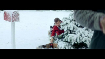 Coca-Cola TV Spot, 'Taste the Feeling of the Holidays' - Thumbnail 3