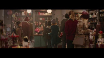Coca-Cola TV Spot, 'Taste the Feeling of the Holidays' - Thumbnail 5