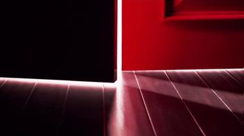 Elizabeth Arden Red Door TV Spot, 'The Key' Featuring Karlina Caune