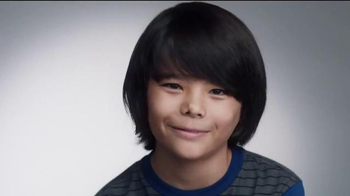 Subaru Share the Love Event TV Spot, 'Make-A-Wish: Gabe'