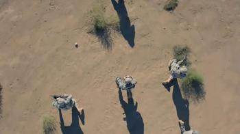 U.S. Army TV Spot, 'Microdrone' - Thumbnail 5