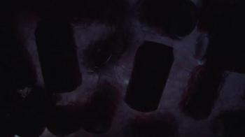 Bud Light TV Spot, 'Thinking' - Thumbnail 1