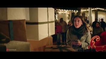 Overstock.com TV Spot, 'Easier Way: Goose-Down Comforter'