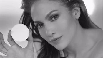 L'Oreal Bright Reveal Peel Pads TV Spot, 'Exfoliate' Feat. Jennifer Lopez