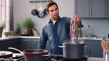 Calphalon Contemporary TV Spot, 'Get Cooking' - Thumbnail 2