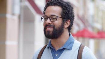 America's Best Contacts and Eyeglasses TV Spot, 'Air Optix Colors'