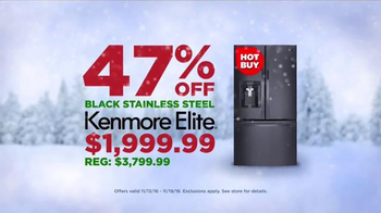 Appliance Event: Amazing Deals on Home Appliances thumbnail