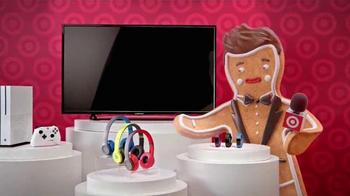 Target 10 Días de Ofertas TV Spot, 'Moda 4K' [Spanish] - 175 commercial airings