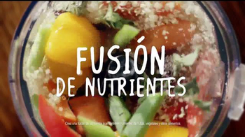Nutri Ninja Duo TV Spot, 'Nutri Bowl' [Spanish]