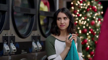 Verizon TV Spot, 'Laundry Shop'