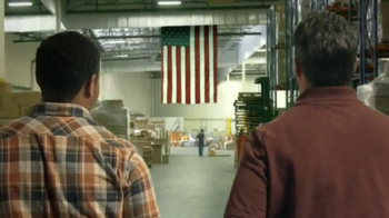 Chevron TV Spot, 'Doers Doing' - Thumbnail 6
