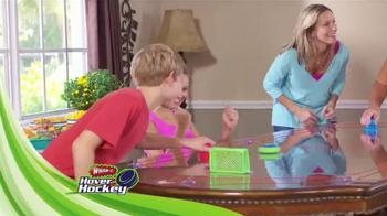 Hover Hockey TV Spot, 'Portable Air Hockey System' - Thumbnail 5