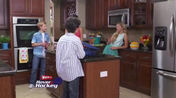 Hover Hockey TV Spot, 'Portable Air Hockey System' - Thumbnail 6