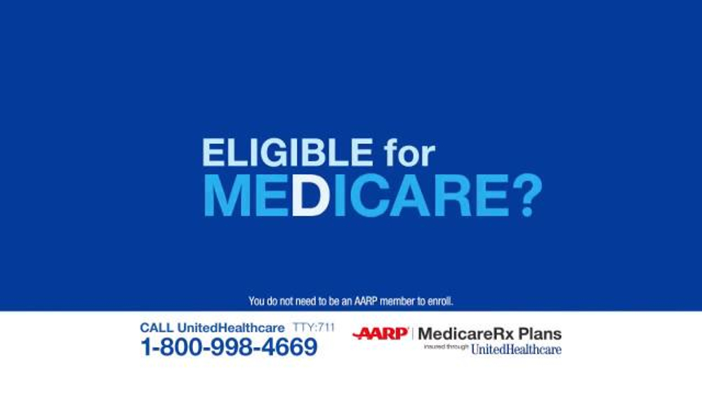 aarp united health insurance