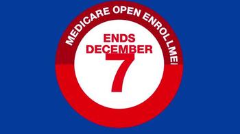 UnitedHealthcare TV Spot, 'AARP MedicareRx Plans' - Thumbnail 2