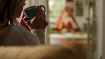 Starbucks TV Spot, 'Flavored Coffee'