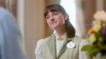 Walt Disney World TV Spot, 'More Magical' - Thumbnail 2