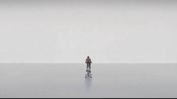 Apple Watch TV Spot, 'Cycle' Song by Jax Jones